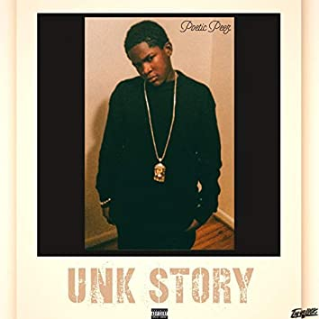 Unk Story