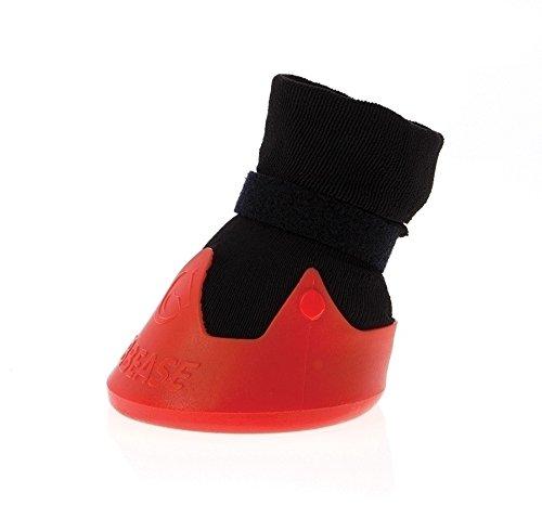 Tubbease - Calzini per zoccoli, Medium, Sandali Adventure Seeker, punta chiusa - T - Bambini