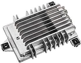 ACDelco 25796753 GM Original Equipment Radio Speaker Amplifier