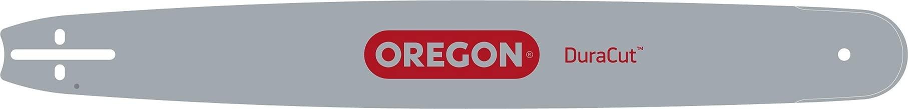 Oregon 240ATMD176 .050