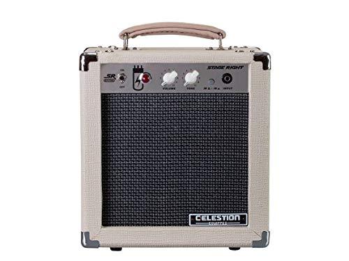 Monoprice 5-Watt Guitar Combo Tube Amplifier (611705)