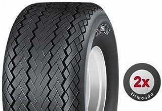 Suchergebnis Auf Für Reifen Schlepperreifen De Traktorreifen At Reifen Reifen Felgen Auto Motorrad