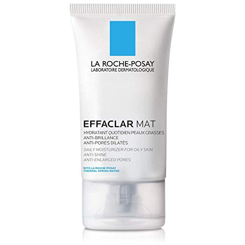 Bb Cream Ponds marca La Roche Posay