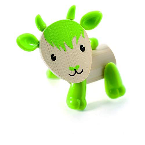 Hape - E5532 - Figurine Animal - Chèvre