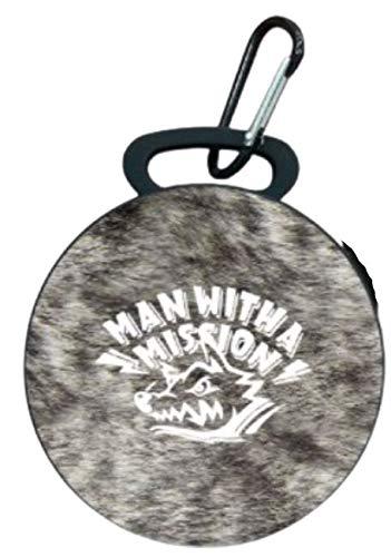 MAN WITH A MISSION (マンウィズアミッション)2021年 福袋 SOKO-SOKO スピーカー