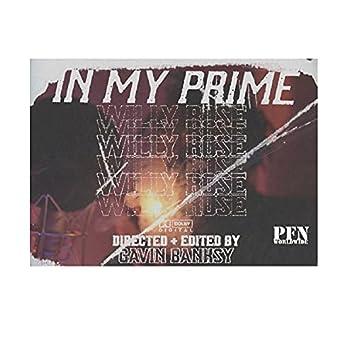 In My Prime