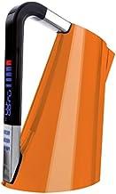 Casa Bugatti 14-VERACO waterkoker Vera, oranje