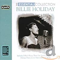 Holiday - Essential Collection