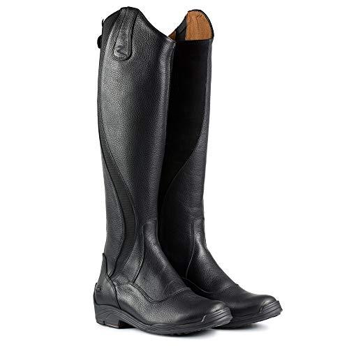 HORZE Camden Tall Boots
