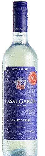 Vinho Branco Casal Garcia, 750Mml