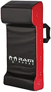 Best tackle rugby gear Reviews