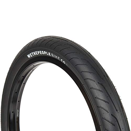Wethepeople Stickin BMX Reifen | schwarz | 2.30