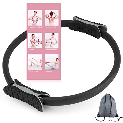 Mture -   Pilates Ring, 38cm
