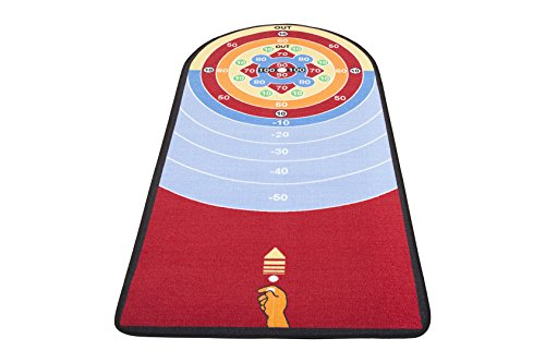 Learning Carpets Marble Aim Play Carpet,...