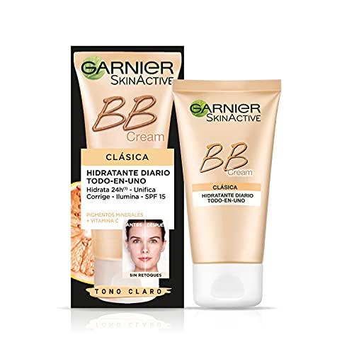 Garnier Bb Cream, 1er Pack(1 x 50 milliliters)