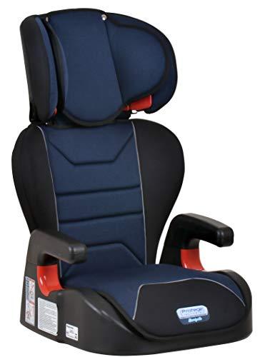 Cadeira Protege Reclinável - Burigotto