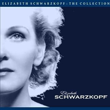 The Elizabeth Schwarzkopf Collection