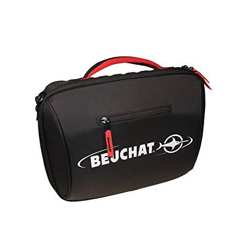BEUCHAT Atemreglertasche Regulator Bag