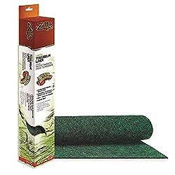 Best Terrarium Substrate