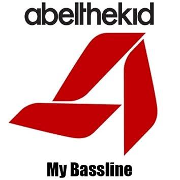 My Bass - Single