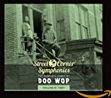 Vol. 9-Complete Story Of Doo Wop 1957...