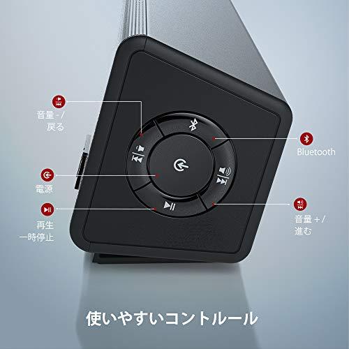 41ciMNtzU9L-Acerのゲーミングモニター「KG251QGbmiix 24.5インチ」を購入したのでざっくりレビュー