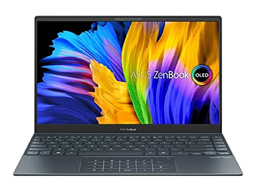 ASUS NB ZenBook UM325UA-KG004R R5 13,3 W10P FHD
