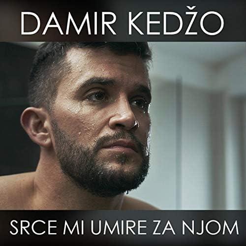 Damir Kedžo