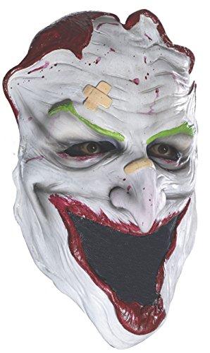 Rubies Masque Joker Batman