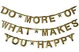 make your own banner kit - Gold Custom Banner Letter Banner Customizable Letters Symbols Banner Make Your Own Banner Birthday Wedding Baby Shower Party Decoration