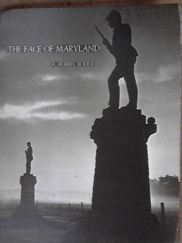 The Face of Maryland