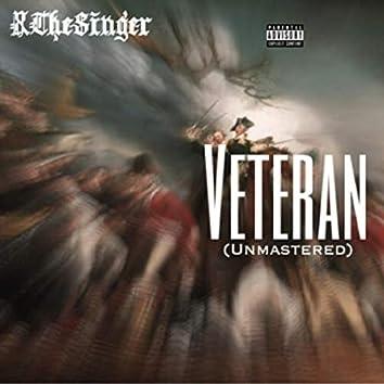 Veteran (Unmastered)