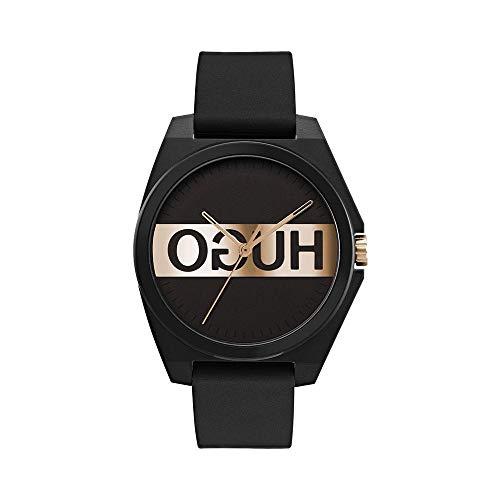 Catálogo de Relojes Hugo Boss los más recomendados. 5