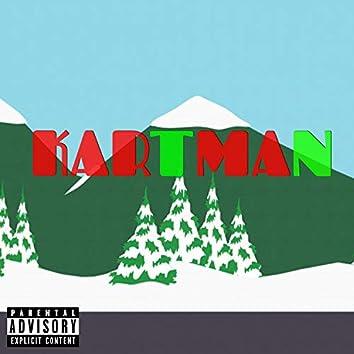 Kartman