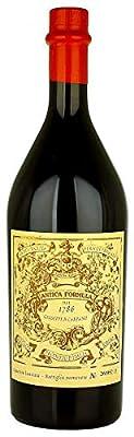 Antica Formula Carpano Vermouth 1000ml
