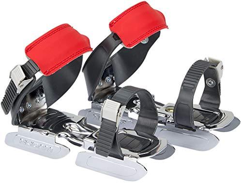 Nijdam Ice Skate Junior (Adjustable)