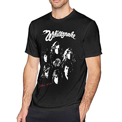 Camisetas y Tops Polos y Camisas, Hombres Chicos Camisetas Cuello Redondo Camisetas Deportivas de Manga Corta Camisetas Personalizadas Ropa