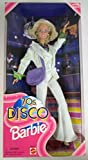 70's Disco Barbie - Special Edition 'Blond' 1998