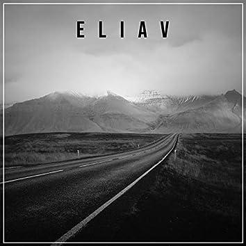 Eliav