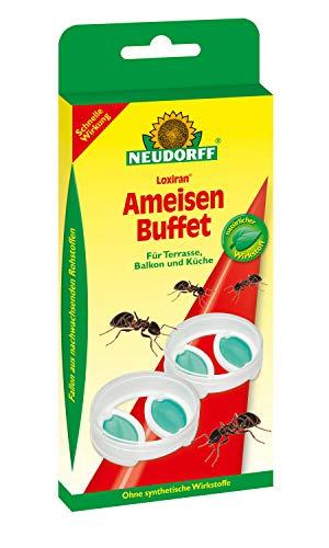 Neudorf Ameisen-Buffet 2Er
