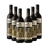19 Crimes Cabernet Sauvignon - Red Wine