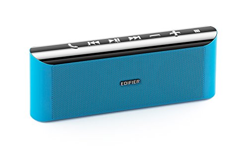 Edifier MP233 - Altavoces portátiles (2.1, Integrado, 4,800 cm, 9 W, 200-20000 Hz, 900 mV)