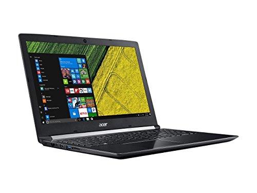 Comparison of Acer Aspire (Acer-i5-1TB-8GB-15.6) vs HP EliteBook Business 840 T6F47UT (T6F47UT#ABA)