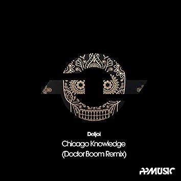 Chicago Knowledge