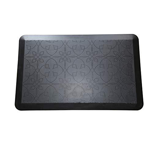 alfombra salon fabricante BAIJ