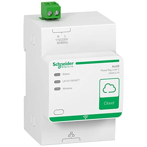 Smartlink ELEC Lite