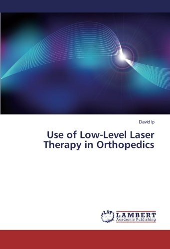 Use of Low-Level Laser Therapy in Orthopedics
