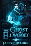 The Ghost of Ellwood (Ivy Grove, Band 1) - Jaclyn Osborn