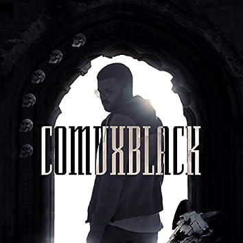 ComvXBlack
