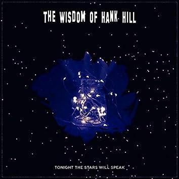 The Wisdom of Hank Hill